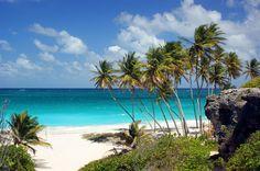 Bottom Bay, Barbados Barbados, Mai, Mountains, Beach, Water, Travel, Outdoor, Gripe Water, Outdoors