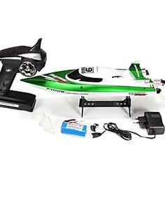 Remote Control High Speed RC Racing Boat with Water Cooling System Radio Control Water Cooled Fast Boat. Remote Control Boat, Radio Control, Underwater Sea, Water Cooling, Speed Boats, Fishing Boats, Hobbies, Racing, Toys