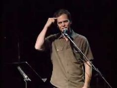The The Impotence of Proofreading, by TAYLOR MALI   Hilarious! (For teachers, not students.)