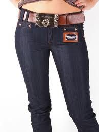 Womens belts come in a variety of styles to ensure