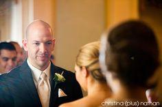 The Alberta Room, Fairmont Palliser Calgary Wedding Photography Pricing, Wedding Photography Packages, Fairmont Palliser, Hotel Wedding, Banff, Calgary, Room, Bedroom, Rooms