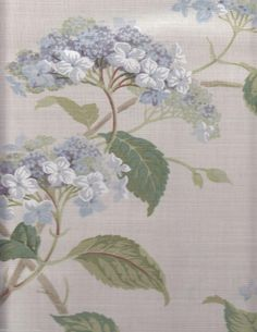 Image result for colefax and fowler summerby fabric