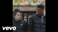 Mura Masa - What If I Go? (Official Video) - YouTube