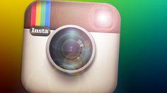 Instagram agora aceita vídeos em loop infinito. Clique na foto.
