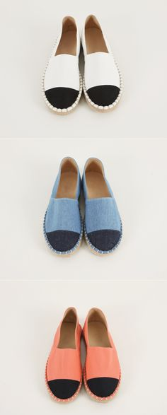 50c8da29409e5a 29 Best 靴 - flats images