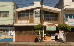 hacienda-de-solis-impulsora-popular-avicola-nezahualcoyotl-estado-de-mexico-838329-foto-01.jpg (734×461)