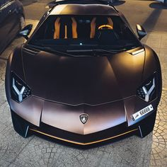 SV... With an Awesome Colour!
