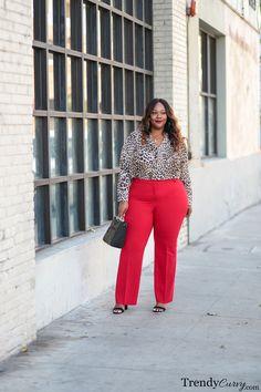 Stylish Plus-Size Fashion Ideas – Designer Fashion Tips Stylish Plus, Trendy Plus Size, Plus Size Women, Plus Size Concert Outfits, Plus Size Outfits, Workwear Fashion, Fashion Outfits, Big Girl Fashion, Womens Fashion