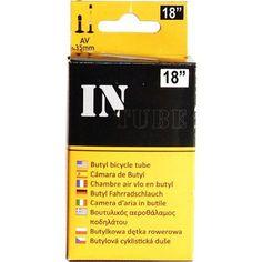 Nikotin plåster NICORETTE 25mg 7st
