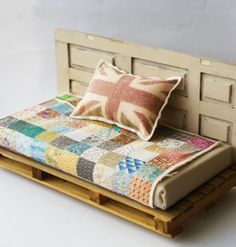 Resultado de imagen de como hacer un  sofa con  respaldo reclinable