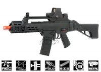 ICS G33 AEG Airsoft Gun