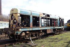 20073-B-BARROW-HILL-260306-D-GREW --- England
