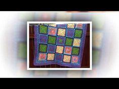 crochet weave - http://www.knittingstory.eu/crochet-weave/