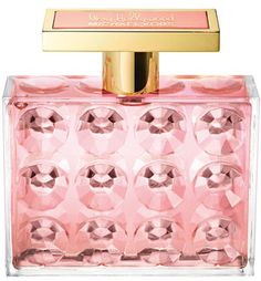 Very Hollywood Michael Kors perfume - a fragrance for women