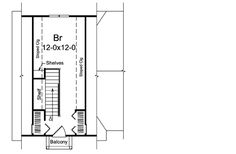 bccb15874f1d058967ddb46a6d7e2c25--hallway-cabinet-nd-floor Narrow House Plans Sq Ft Pinterest on 1300 sq ft house plans, 4000 sq ft house plans, 1800 sq ft house plans, 900 sq ft house plans, 1148 sq ft house plans, 600 sq ft house plans, 200 sq ft house plans, 1150 sq ft house plans, 720 sq ft house plans, 10000 sq ft house plans, 300 sq ft house plans, 30000 sq ft house plans, 3100 sq ft house plans, 1000 sq ft house plans, 1035 sq ft house plans, 500 sq ft house plans, 832 sq ft house plans, 400 sq ft house plans, 1200 sq ft house plans, 4800 sq ft house plans,