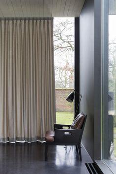 https://i.pinimg.com/236x/bc/cb/1f/bccb1f6c02221de21627fafe02adb93f--semi-transparent-curtains--drapes.jpg