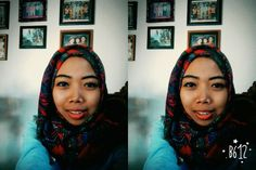 Smille