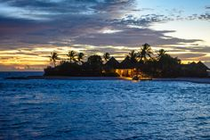 Premiere Honeymoon Destination- Four Seasons Maldives at Kudra Huraa  www.theroadlestraveled.com