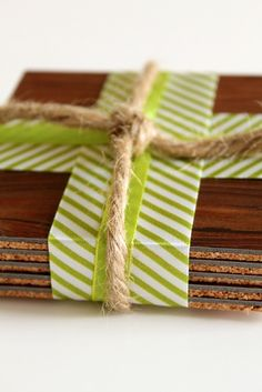 14 Best Laminate Samples Images In 2014 Crafts Upcycle