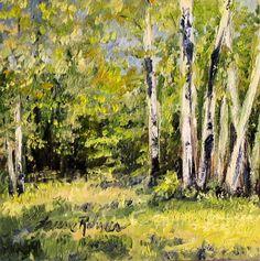 Miniature Oil Paintings | Original Oil Painting Miniature Landscape ...BTW,Please Check this out ...