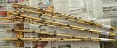 mspaint-bamboo.jpg 580×243 pixels