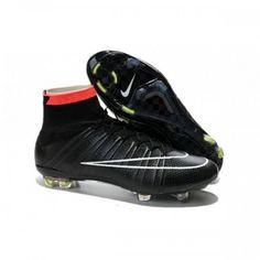 the latest d953a ad2af Cette Nike Mercurial Superfly 4 chaussure, embarquant un grand nombre de  technologie, sera disponible