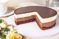 Slasni recept za sve ljubitelje čokolade