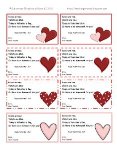 Crankenstein Valentine Cc Aligned Craftivity And Book Companion   Valentines  For Students