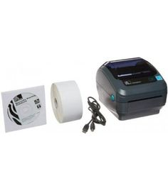 Acknowledgement Receipt Payment Star Bsc Usbserial Thermal Receipt Printer  Thermal Receipt  Invoice Software Torrent Word with Return At Sephora Without Receipt Pdf The Zebra Gxd Monochrome Desktop Direct Thermal Label Printer Comes  Equipped With Parallel Serial Terms And Conditions Of Invoice