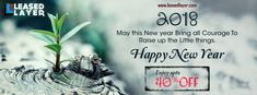 Exclusive yet Affordable Web hosting deals by Web Host, Leasedlayer Happy New Year, Happy New Years Eve, Happy 2015