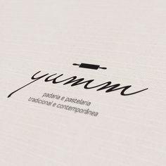 yumm logo