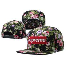 33 Best Leopard Pop Snapback Caps images  046d31dd9c65