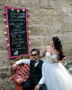 "18 Beğenme, 0 Yorum - Instagram'da Sayılıfoto Sayılıfoto (@sayilifoto): ""Gelin…"" Mermaid Wedding, Wedding Dresses, Instagram, Fashion, Bride Dresses, Moda, Bridal Wedding Dresses, Fashion Styles, Weeding Dresses"