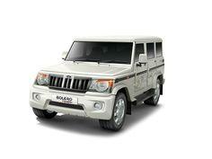 13 Best Mahidra Nepal Images Nepal Jeeps Cars