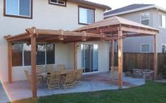Alamo Decks And Fence | San Antonio Patio Covers | Awning | Pinterest | San  Antonio, Patios And Decking