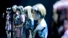 t-ara -because I know Yang Jiwon, South Korean Girls, Korean Girl Groups, Park Jiyeon, J-pop Music, Content Media, Love K, Best Kpop, K Pop Star