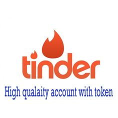 It's an online dating app. When it first came onto the scene, it was used more as a hook-up/no strings sex app because it finds you potential matches based on their proximity to you. But now almost everyone seems to be on it.   #what is a tinder token used for #what is tinder app #what is tinder application #What is Tinder?