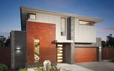 Image result for metricon exterior