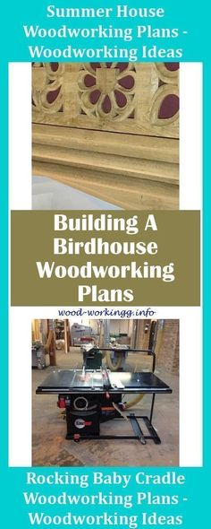 18 Best Woodworking Planer Images On Pinterest Wood