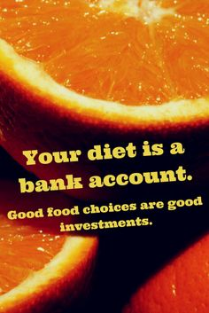 Practical nutrition advice to create any meal nutritious. Check out this really resourceful nutrition pin reference 7307031283 today. Health Fitness Quotes, Health And Wellness, Health Tips, Mental Health, Post Workout Smoothie, Healthy Choices, Healthy Habits, Healthy Foods, Healthy Recipes