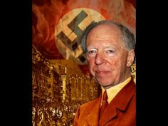 The Truth Behind The Rothschild Family: World's Only Trillionaires
