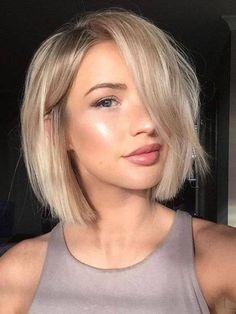 78 Best hairstyle 2019 images