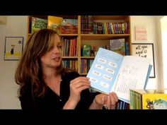 Very First Reading - Teaching your child to read! - YouTube