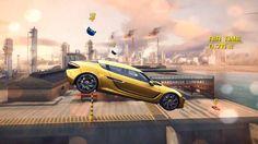 Asphalt 8 Car List - MAX PRO GAME PLAY