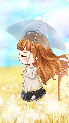 小薇怅怅秋...来自Ru花般绽放的图片分享-堆糖