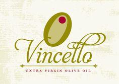 olive oil logo - Google Search Extra Virgin Oil, Logo Google, Logo Design Inspiration, Olives, Pickles, Olive Oil, Google Search, Logos, Collection
