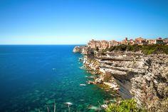 Castle of Bonifazio by Deejay Erosol on 500px