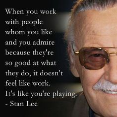 Image result for motivational quotes stan lee