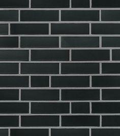 FARO-schwarz-nuanciert-glatt-NF