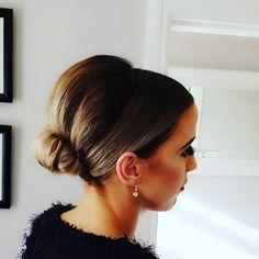 Wedding Showcase Elegant, Earrings, Wedding, Fashion, Classy, Ear Rings, Valentines Day Weddings, Moda, Stud Earrings